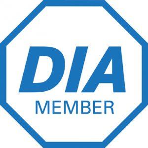 dia membership logo