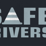 how safe are uk drivers banner