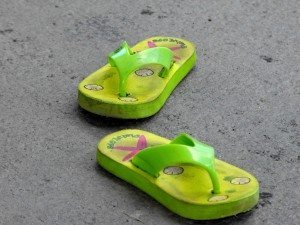 flip flops image