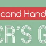 second hand car buying guide banner